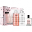 Philosophy The More Grace The Merrier 3pc Shampoo, Body Lotion & Fragrance Set