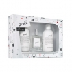 Philosophy Pure Grace 3pc Shampoo, Body Lotion and Fragrance Set