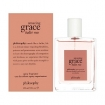Philosophy Amazing Grace Ballet Rose Spray Fragrance 4oz