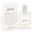 Philosophy Pure Grace Spray Fragrance 2oz