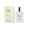 Philosophy Fresh Cream Spray Fragrance 2oz