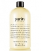 Philosophy Purity Made Simple One-Step Facial Cleanser 16oz