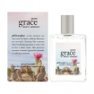 Philosophy Pure Grace Desert Summer Spray Fragrance 2oz