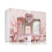 Philosophy Amazing Grace 3pc Set- (Perfume, Shower Gel & Body Emulsion)