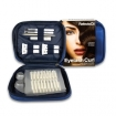 RefectoCil Eyelash Curl Application Kit (36 Applications)