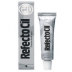 RefectoCil Cream Hair Dye Graphite 0.5oz (No.1.1)