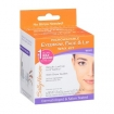 Sally Hansen Microwavalbe Eyebrow, Face & Lip Wax Kit