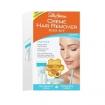 Sally Hansen Crème Hair Remover Duo Kit (Item# 2030)