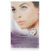 Satin Smooth Ultimate Collagen Face Lift Masks (3 Masks)