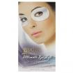 Satin Smooth Ultimate Collagen Eye Lift Masks (3 Masks)