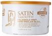 Satin Smooth Calendula Gold Hard Wax w / Tea Tree 14oz