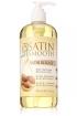 Satin Smooth Satin Release Wax Residue Remover Oil 16oz