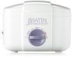 Satin Smooth Professional Single Wax Warmer (Model: SSW12C)