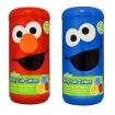 Sesame Street Fizzy Tub Colors 10.58oz (150 Tablets)