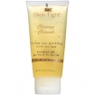 B&C Skin Tight Clearing Cleanser 3.5oz