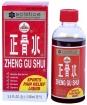 Solstice Zheng Gu Shui External Analgesic Sports Pain Relief Liquid 3.4oz