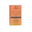 Sunny Isle Jamaican Black Castor Oil Eyelash & Eyebrow Growth Serum 2oz