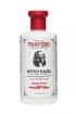 Thayers Alcohol-Free Rose Petal Witch Hazel Toner 12oz