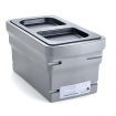 THERMAL SPA Automatic Gray Paraffin Bath  49150