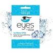 ToGoSpa Eyes Ice Water Under Eye Mask (Pack of 2)
