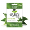ToGoSpa Eyes Green Tea Under Eye Treatments (Pack of 2)