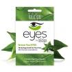 ToGoSpa Eyes Green Tea Under Eye Treatments (3 Treatments)