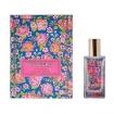 TokyoMilk Anthemoessa No.84 Perfume 1.6oz