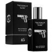 TokyoMilk Bulletproof No.45 Perfume 1.6oz