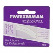 Tweezerman Super Curl Eyelash Curler Refill Pads 2pc (Model: 1033-S)