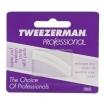 Tweezerman Super Curl Eyelash Curler Refill Pads 2pc (Model: 1033-S)