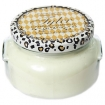 Tyler Dolce Vita Perfumed Candle 22oz
