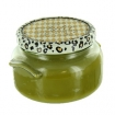 Tyler Perfumed Candle Tyler 22oz