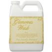 Tyler Glamorous Wash Diva Fine Laundry Detergent 32oz / 907g