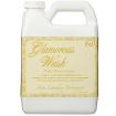 Tyler Glamorous Wash High Maintenance Fine Laundry Detergent 32oz/907g
