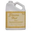Tyler Glamorous Wash Entitled Fine Laundry Detergent 3.78 Liters