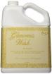 Tyler Glamorous Wash Kathina Fine Laundry Detergent 3.78 Liters