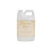 Tyler Glamorous Wash Diva Fine Laundry Detergent 1.89 Liters
