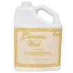 Tyler Glamorous Wash Limelight Fine Laundry Detergent 3.78 Liters