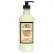 Village Naturals Aches & Pains Muscle Relief Hand / Body Lotion 16oz