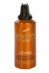 Woody's for Men Just4Play Maximum All Over Body Spray 4.25oz (Item# 90592)