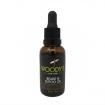 Woody's for Men Beard & Tattoo Oil 1oz (Item# 90759)