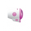Croc Plug Detachable Mini Dryer (Model: PLUG-DWPN)