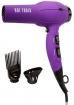 Hot Tools Professional Turbo Ionic Salon Dryer- Purple (Model: 1023PL)