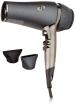 T3 Proi Professional Hair Dryer (Model: T53886)