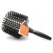 ConairPro Ceramic Tools Mega Vent 5 inch Round Brush (Model: CPBMBR)