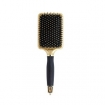 Olivia Garden NanoThermic Ceramic + Ion 50th Anniversary Limited Edition Large Paddle Brush (Model: NT-PDLG)