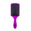 The Wet Brush-Pro AquaVent Paddle Detangler Brush - Purple (Model: BWP831PURP)