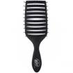 Wet Brush-Pro Epic Quick Dry Vented Brush - Black (Model: BWP810BKBP)