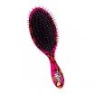 The Wet Brush-Pro Original Detangler Stain Glass Brush - Pink (Model: BWP830STAIPK)