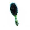The Wet Brush-Pro Original Detangler Gemstone Brush - Abalone (Model: BWP830ABALO)